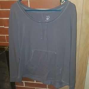 New York and Company Pullover